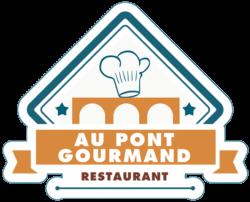 Au Pont Gourmand